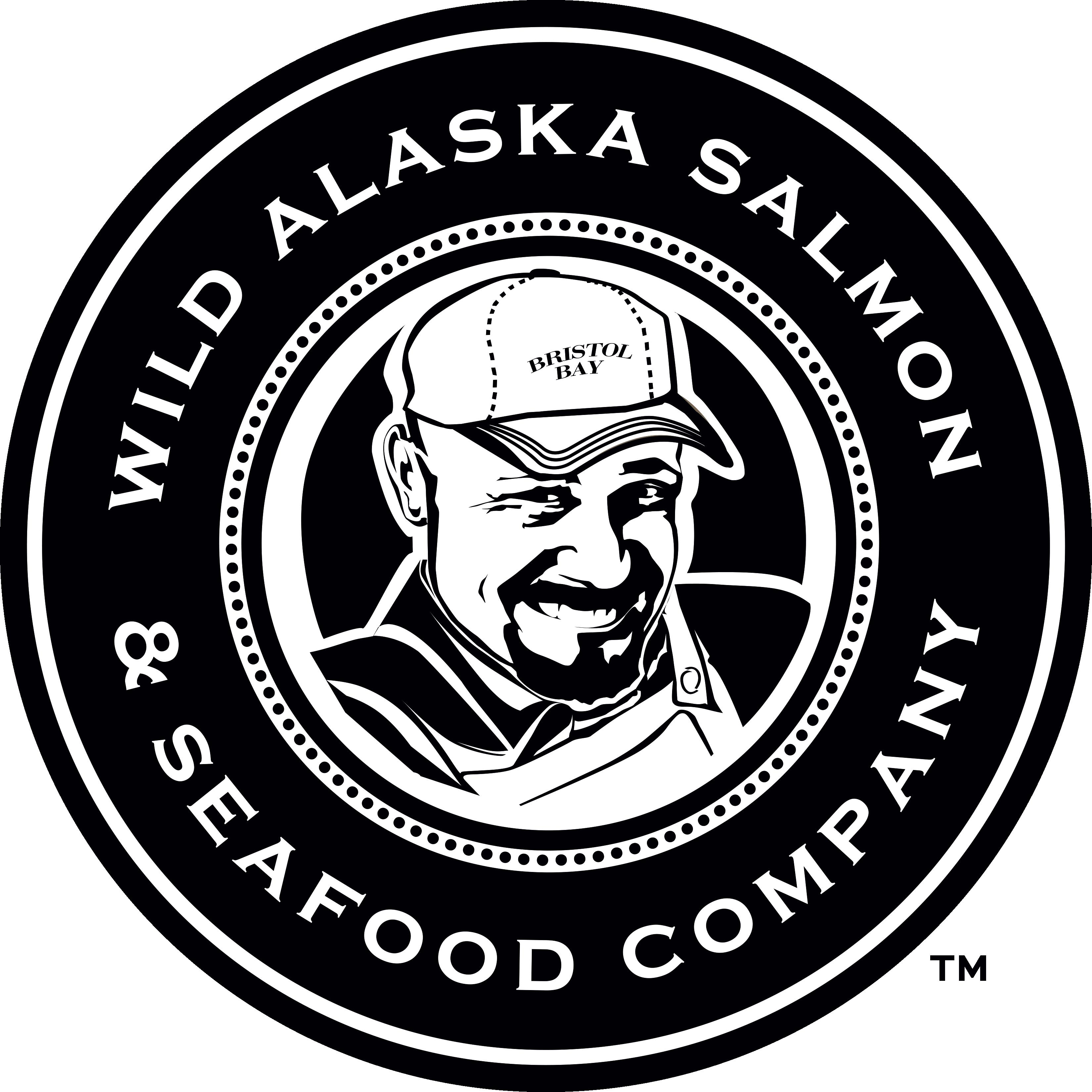 WILD ALASKA SALMON & SEAFOOD CO.